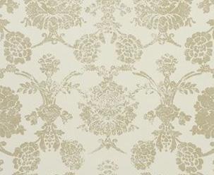 Pdg648 07 Sukumala Lino Gold Designers Guild Wallpaper Ma3962 Designers Guild Tallantyre Interiors